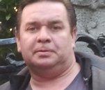 Fotografia de dolhain, Chico de 50 años