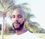 Fotografia de RjHLCuba, Chico de 33 años