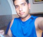 Fotografia de carlosesaac, Chico de 20 años
