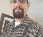 Fotografia de Juancho1982, Chico de 35 años