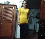 Fotografia de Mona86, Chica de 32 años