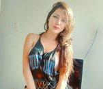 Fotografia de andreaorsv1, Chica de 26 años
