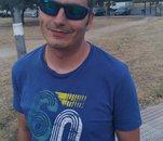 Fotografia de Fransecondchance, Chico de 36 años
