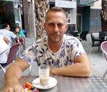 Fotografia de Chirovi35, Chico de 38 años