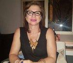 Fotografia de Terenatural, Chica de 59 años