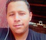 Fotografia de Jorge1995, Chico de 22 años