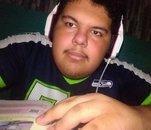 Fotografia de abenamar, Chico de 21 años