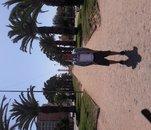 Fotografia de saoralex, Chico de 25 años
