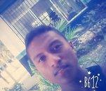 Fotografia de doni2, Chico de 18 años