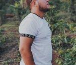 Fotografia de Jonathan_Ayala, Chico de 24 años