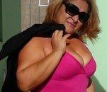 Fotografia de Lema, Chica de 41 años
