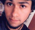 Fotografia de Mau_wolf11, Chico de 26 años
