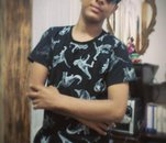 Fotografia de alejandroan, Chico de 24 años