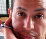 Fotografia de gusirico, Chico de 42 años
