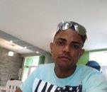 Fotografia de PedroCatala, Chico de 32 años