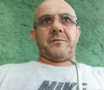 Fotografia de Edu61, Chico de 56 años