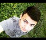 Fotografia de Lautaro952, Chico de 20 años
