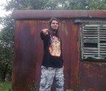 Fotografia de Udo, Chico de 36 años