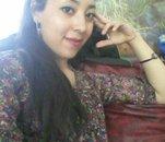 Fotografia de FloorMia93, Chica de 24 años