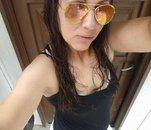 Fotografia de tu_gatita, Chica de 33 años