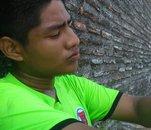 Fotografia de 40siba, Chico de 18 años