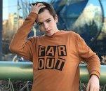 Fotografia de FncAdrian07, Chico de 18 años