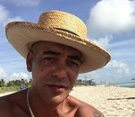 Fotografia de Samuelusa40, Chico de 40 años