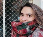 Fotografia de MaiteTGN, Chica de 35 años