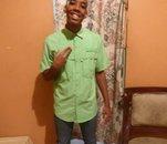 Fotografia de alans002, Chico de 18 años