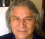 Fotografia de chileno1960, Chico de 57 años