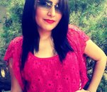 Fotografia de Monica95, Chica de 25 años