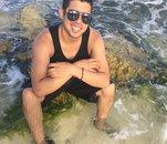Fotografia de Purrupupu, Chico de 34 años