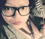 Fotografia de Jackas14, Chica de 27 años