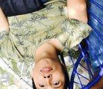 Fotografia de 120Ber, Chico de 21 años
