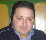 Fotografia de alberm, Chico de 47 años