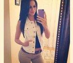 Fotografia de Angy_hernadz9, Chica de 18 años