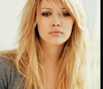 Fotografia de Evarosky, Chica de 46 años