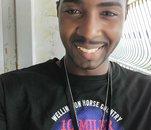 Fotografia de Dominicano2530, Chico de 30 años
