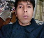 Fotografia de Reimonlim, Chico de 27 años