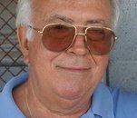 Fotografia de ahoraseloquequiero, Chico de 62 años
