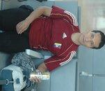 Fotografia de MARTIN71, Chico de 44 años