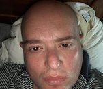 Fotografia de Manuel19762020, Chico de 45 años