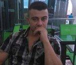 Fotografia de Nigthwolf37, Chico de 37 años
