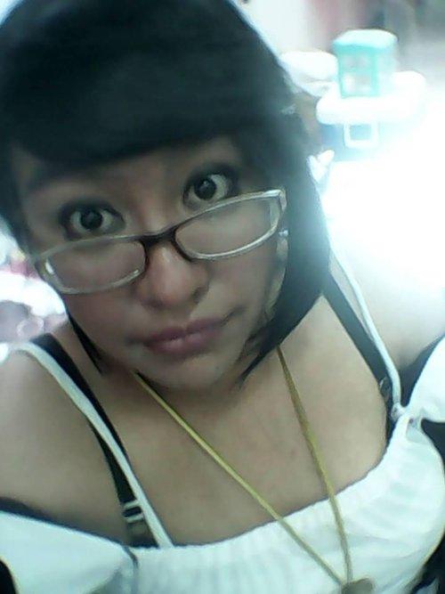 Fotografia de MinyNeko21, Chica de 21 años