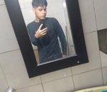 Fotografia de Tomassempai, Chico de 18 años