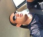 Fotografia de Galeins78, Chico de 38 años