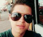 Fotografia de Andresgtz98, Chico de 18 años