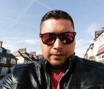 Fotografia de Jimyhoffa, Chico de 34 años