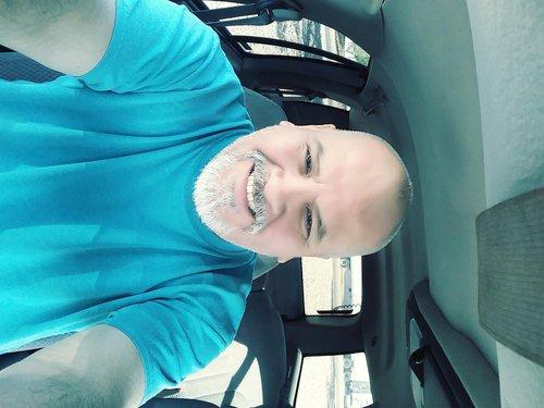 Fotografia de steelman52, Chico de 55 años
