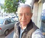 Fotografia de Dario9292, Chico de 59 años